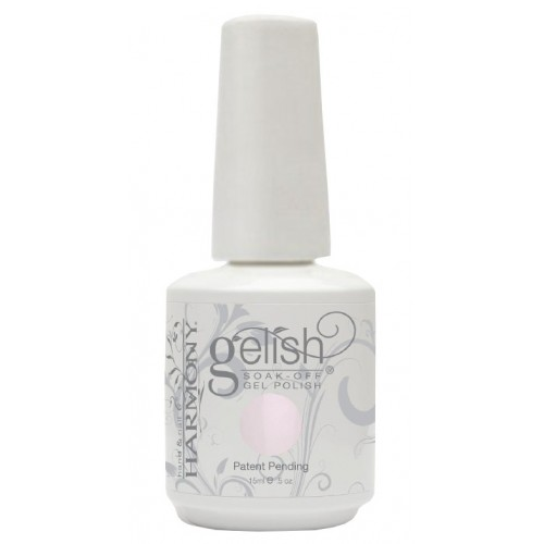 HARMONY GELISH SWEET DREAM 15ML 1423
