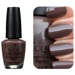OPI YOU DON`T KNOW JACQUES! F15 15ML
