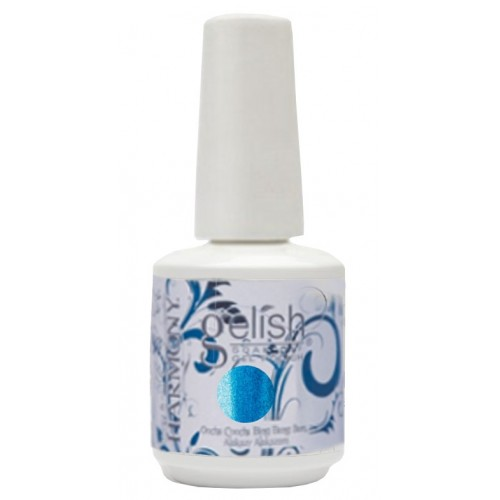 HARMONY GELISH OOCHA COOCHA BING BANG 15ML 1602