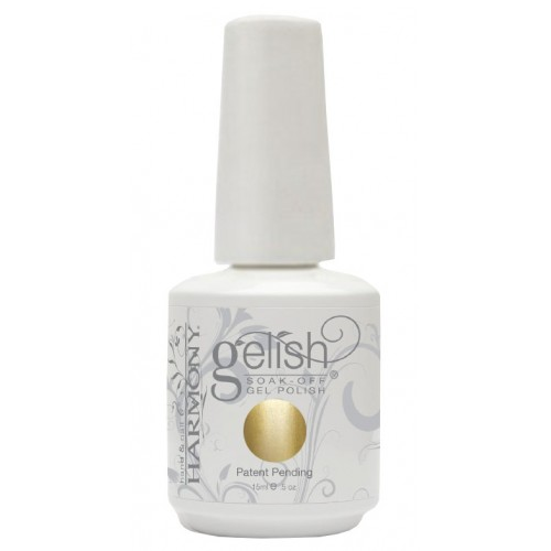 HARMONY GELISH MEET THE KING 15ML 1553