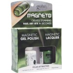 HARMONY GELISH MAGNETIC POLAR ATTRACTION 15ML
