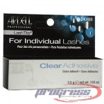 ARDELL KLEJ INDIVIDUAL ADHESIVE CLEAR 3,5G 65058