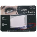 ARDELL LASH APPLICATOR PINK 63000