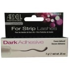 ARDELL KLEJ STRIP ADHESIVE DARK 7G 65057