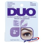 ARDELL KLEJ DUO CLEAR 7G INDIVIDUAL
