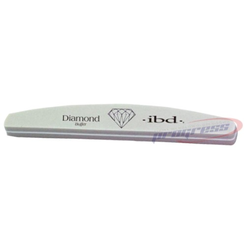 IBD PILNIK DIAMOND BUFFER 220/280 POLERKA
