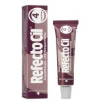 REFECTOCIL 4 KASZTAN 15ML
