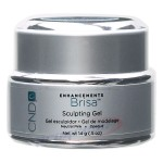 CND BRISA SCULPTING GEL CLEAR 14G