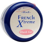 IBD 14G XTREME BLUSH BUILDER GEL UV