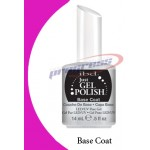 IBD JUST GEL POLISH 14ML BASE COAT 56503