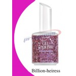 IBD JUST GEL POLISH 14ML BILLION HEIRESS 56927