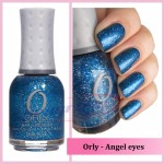 ORLY  Angel Eyes 18ml