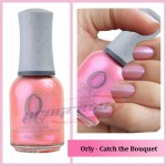 ORLY Catch the Bouquet 18ml