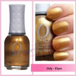 ORLY Flare 18ml
