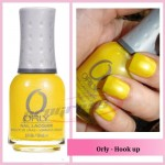 ORLY Hook up 18ml