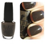 OPI GET IN THE EXPRESSO LANE T27 15ML