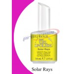 IBD JUST GEL POLISH 14ML SOLAR RAYS 56533