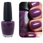 OPI DUTCH YA JUST LOVE OPI? H55 15ML