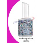 IBD JUST GEL POLISH 14ML YACHT-A YACHT-A YACHT-A