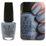 OPI I DONT GIVE A ROTTERDAM! H57 15ML
