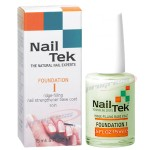 NAIL TEK FOUNDATION I 15ML