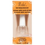 POSHE BASE COAT 14ML