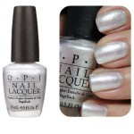 OPI HAPPY ANNIVERSARY! NLA36 15ML
