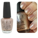 OPI COSMO-NOT TONIGHT HONEY! R58 15ML