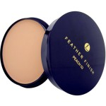 MAYFAIR PUDER 02 PEACH