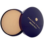 MAYFAIR PUDER 04 MEDIUM FAIR