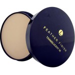 MAYFAIR PUDER 06 TRANSLUCENT