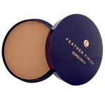 MAYFAIR PUDER 07 SUNGLOW