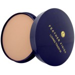 MAYFAIR PUDER 24 LOVING TOUCH