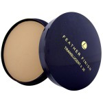 MAYFAIR PUDER 26 TRANSLUCENT II