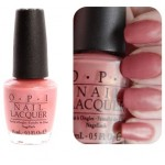 OPI SUZI SELLS SUSHI BY THE SEASHORE J11 15ML