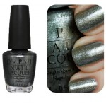 OPI LUCERNE-TAINLY LOOK MARVELOUS Z18 15ML