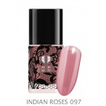 DIAMOND COSMETICS 7ML 097 INDIAN ROSES
