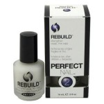 SECHE PERFECT NAIL II REBUILD 14ML