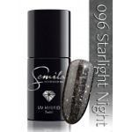 SEMILAC 7ML 096 STARLIGHT NIGHT