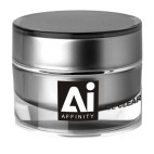 SILCARE GEL AFFINITY ICE 30G CLEAR