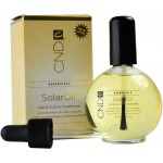 CND SOLAROIL NAIL&CUTICLE CONDITIONER 68ML