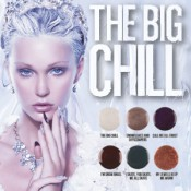 The Big Chill 2014