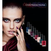 Contradictions Collection